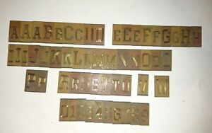 New Hermes Double Line Engraving Font Set Master Read