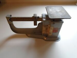 Vintage Triner U S P S 1956 Airmail Accuracy Scale