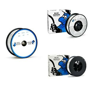 Welding Wire Aluminum Spool General All Purpose Core Gasless High Strength
