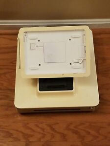 Elo Touch Solutions Paypoint Cash Register Pos E008250 For Apple Ipad