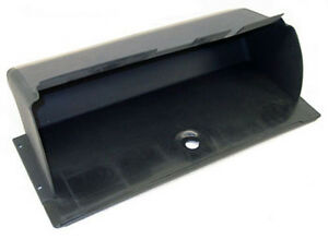 Nos 1973 1987 Chevy Chevrolet Gmc Pickup Suburban Panel Glove Box Without A c