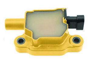 Accel Ignition 140043 Super Coil Ignition Coil