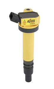 Accel Ignition 140314 Super Coil Ignition Coil