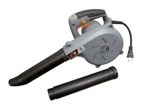Performance Tool W50069 Shop Blower