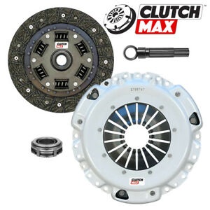 Stage 2 Sport Clutch Kit Fits 1999 2006 Vw Volkswagen Golf Jetta 2 0l Sohc Mk4
