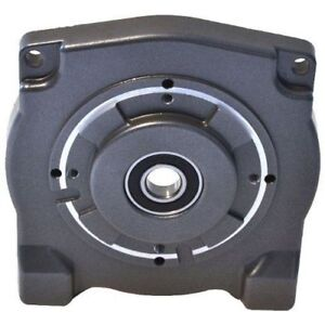 Warn 25985 Replacement Motor End Drum Support For M6000 M8000 And Xd9000 Winch