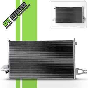New Ac A c Condenser For 2002 2003 2004 2005 2006 Acura Rsx 2 0l Ac3030117 3060