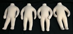 6 12 Mo Old Infant Mannequin Bendable Flexible Body Form Jcpenny Retail Display
