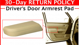 Door Armrest In Stock, Ready To Ship | WV Classic Car Parts