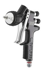 Devilbiss Tekna Pro 703581 Automotive Gravity Spray Gun