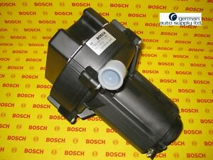 Mercedes Benz Air Smog Pump Bosch 0580000010 New Oem Mb Pump