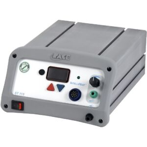 Pace Intelliheat St115 Digital Desolder Station