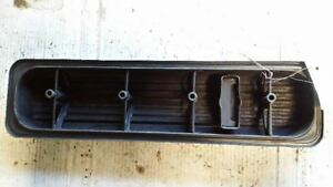 1965 Olds 88 Valve Cover 22051