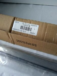 Xerox Transfer Coroton 125k03015 Printer Copier Machine Parts