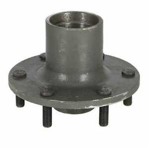 Front Wheel Hub Massey Ferguson 35 To30 Te20 150 To35 65 To20 50 Tea20 898085m91