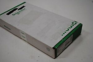 140 cps 111 00 Schneider Modicon As Ps 115 230v 3a Power Supply 140cps11100