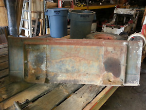 Bobcat Skid Steer Case Gehl John Deere Tooth Bucket