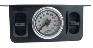 Air Lift 26229 Gauge Air Pressure