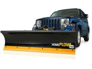 Meyer Products 26000 Home Plow Snow Plow