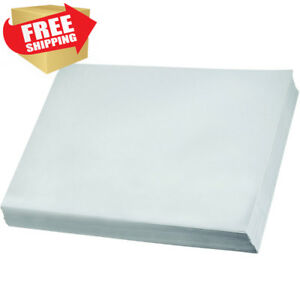 Ship Now Supply Snnp203025ms Newsprint Packing Paper Sheets For Moving 25