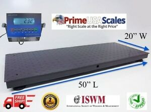 Livestock Vet Scale Hog Scale Dog Scale Sheep Scale Goat Scale Scale Pig Scale