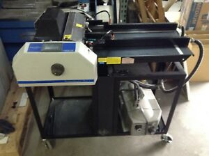 Graphic Whizard Creasemaster Plus Ts Autocreaser