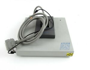 Actel Activator 2s Device Programmer With Act2 176pga 100 240 Vac 1 Phase 3a
