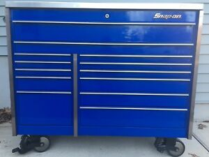 Snap On Tool Box Krl1022 In Nj Can Deliver