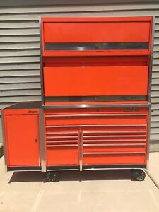Snap On Krl7022 Tool Box In Nj Can Deliver