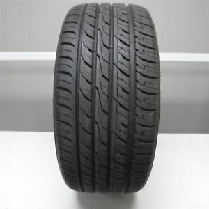 235 45r17 Toyo Proxes 4 Plus 97w Tire 9 32nd No Repairs