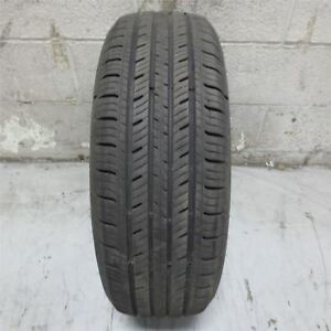 205 60r16 Westlake Radial Rp18 92h Tire 9 32nd Set Of 2 No Repairs