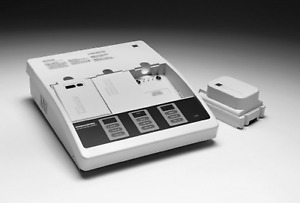 Medtronic Physio control Battery Support System Ii For Lifepak 12 Bss2