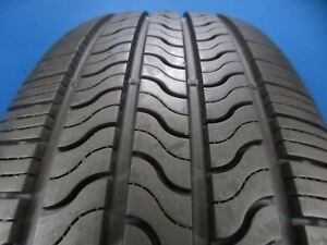 Used Firestone All Season 225 65 17 9 32 High Tread 2183c
