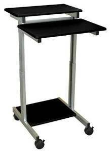Adjustable Stand Up Desk id 3471480