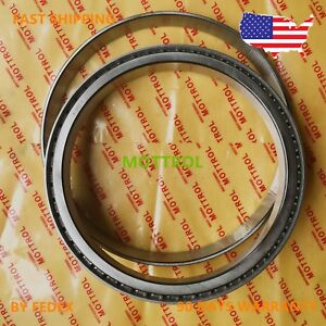 At130941 Bearing Fits John Deere 200lc 230lc 230lcr Travel Reduciton device