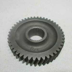 Used Pto Output Gear Case 2390 1570 2594 1270 1370 2394 2590 Case Ih 3594 3394