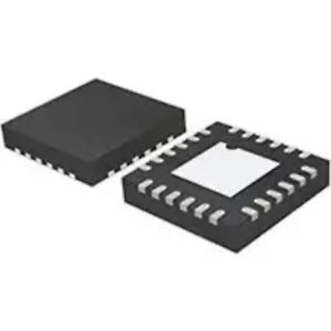 1pc Analog Devices Adl5390acpz Rf if Vector Multiplier 20 Mhz To 2 4 Ghz