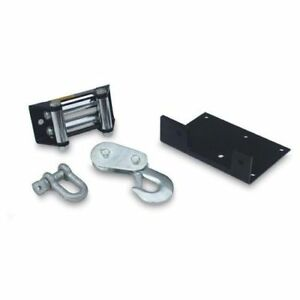 Superwinch 2302001 Winch Kit Accessory For Atv Lt2000 Utility Winch