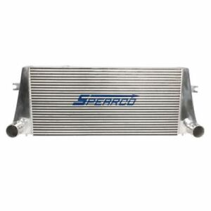 Turbonetics 2 479 Spearco Upgrade Intercooler Kit
