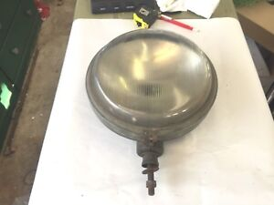 Ryan Lite Pancake Headlamp Model 19 Stutz Franklin Dodge Cadillac Packard