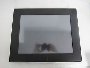 Computer Dynamics Wnv502130s05c Touch Screen Monitor