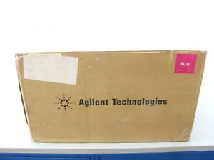 Agilent G4301a 1260 Infinity Ii Sfc Control Module Hplc Uhplc Co2 Conditioner