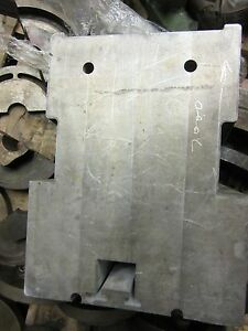 Large Block Of Aluminum 25 12 By 12 Buy 3 Inches