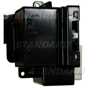 Dimmer Switch Fits 2004 2005 Mazda 3 Standard Motor Products