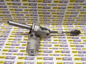 Vauxhall Mokka 1 7 Cdti Electric Steering Column 28139217