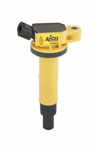 Accel Ignition 140333 Super Coil Ignition Coil