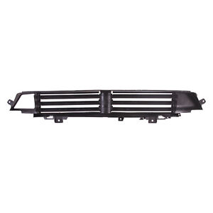 Ch1206102 Radiator Shutter Assembly For 15 17 Chrysler 200 Lx Limited 68302662aa