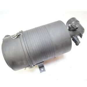 Used Air Cleaner Caterpillar 297d2 Xhp 299d2 272d2 299d2 Xhp 272d2 Xhp 297d2