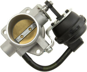 Supercharger Bypass Valve Fits 2002 2008 Mini Cooper Mfg Number Catalog
