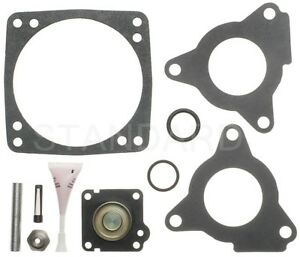 Standard Motor Products 1615a Throttle Body Injector Gasket Kit